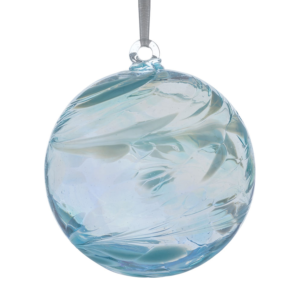 Aspire Art Glass