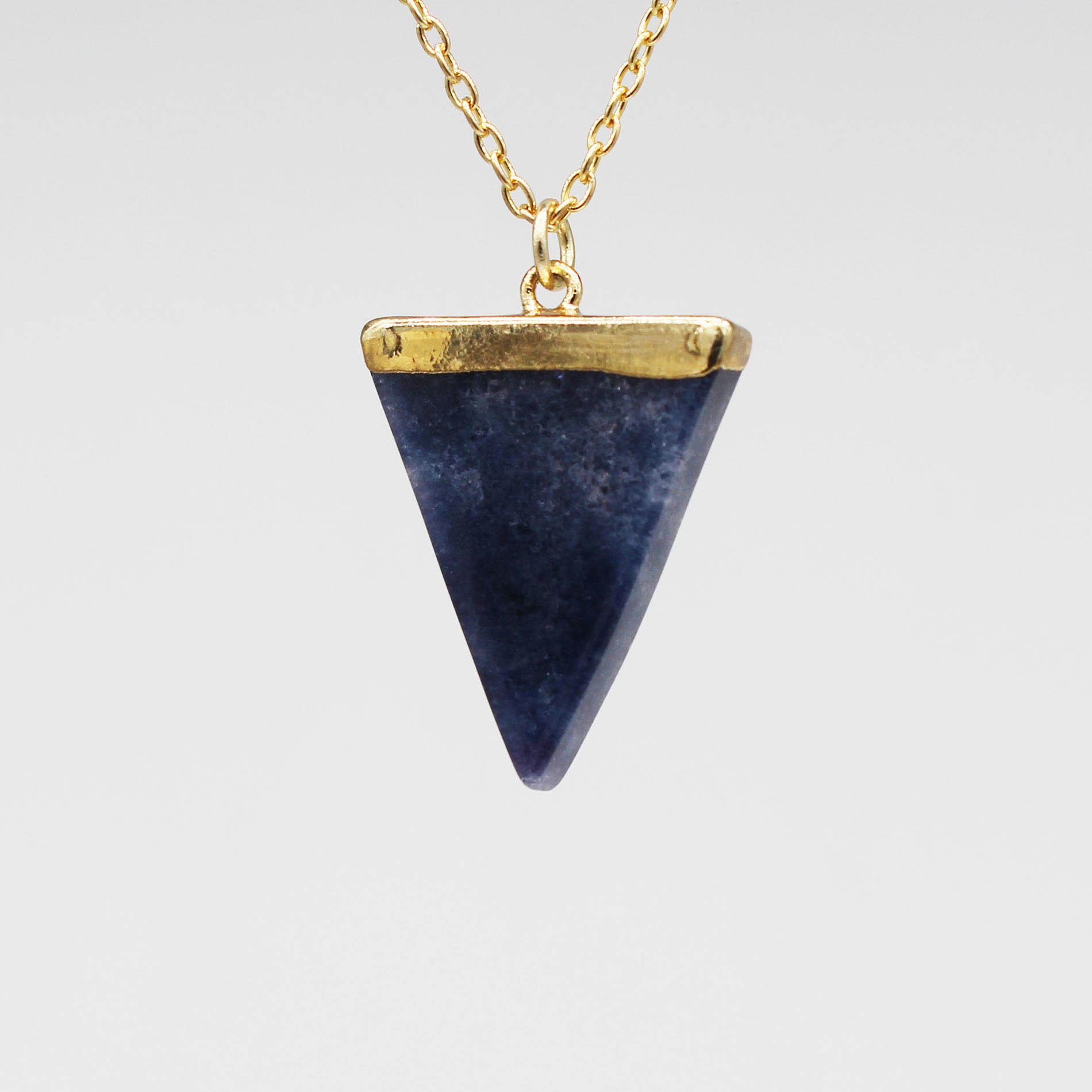 Holistic Affinity Gemstones