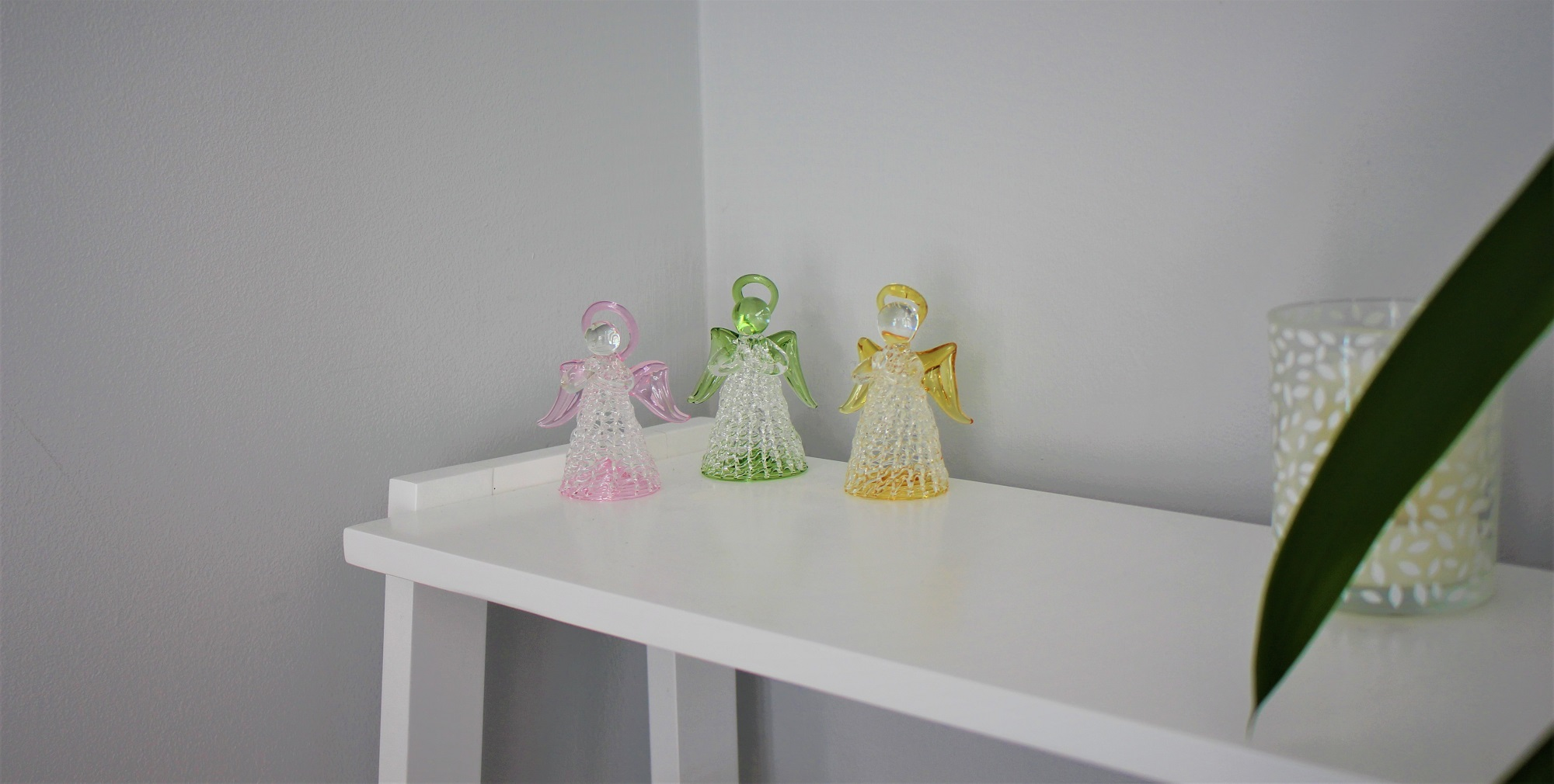 Sienna Glass Wholesale Gifts