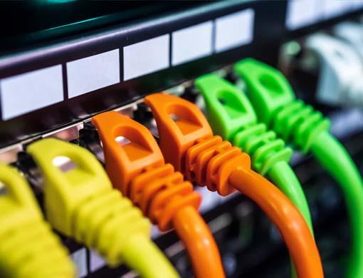 Statcom Telecoms