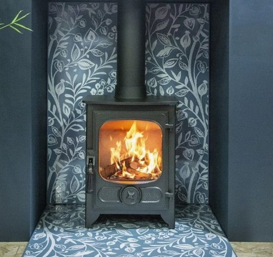 Worcestershire Chimney Services
