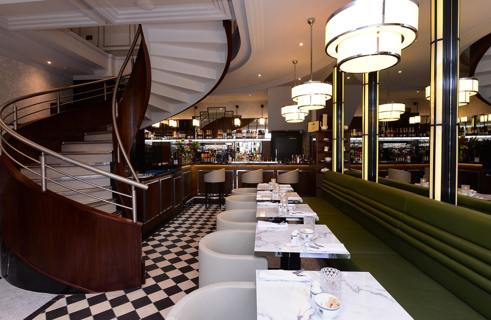 Centenary-Lounge-afternoon-tea